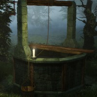 fantasy_wishing_well_popup_4